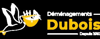 Déménagement Dubois