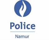 Déménagement Police Namur