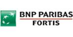Déménagement BNP Paribas