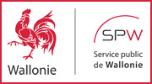 Déménagement région Wallone