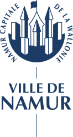 Déménageur ville de Namur